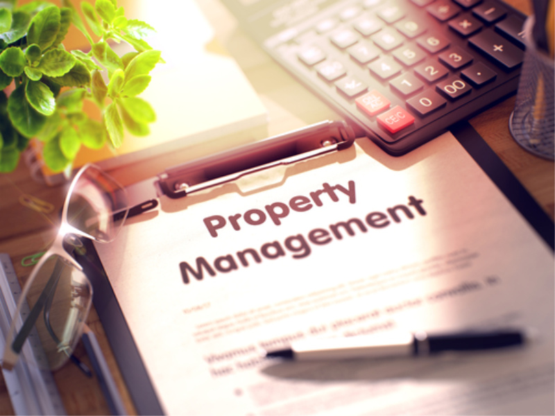 Key Advantages Of Property Management in Destin FL