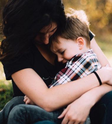 Parental Separation and Divorce