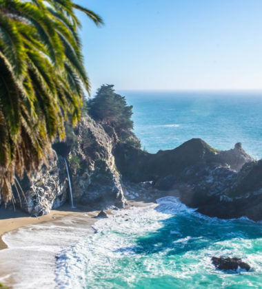 Planning the Perfect Last Minute Getaway