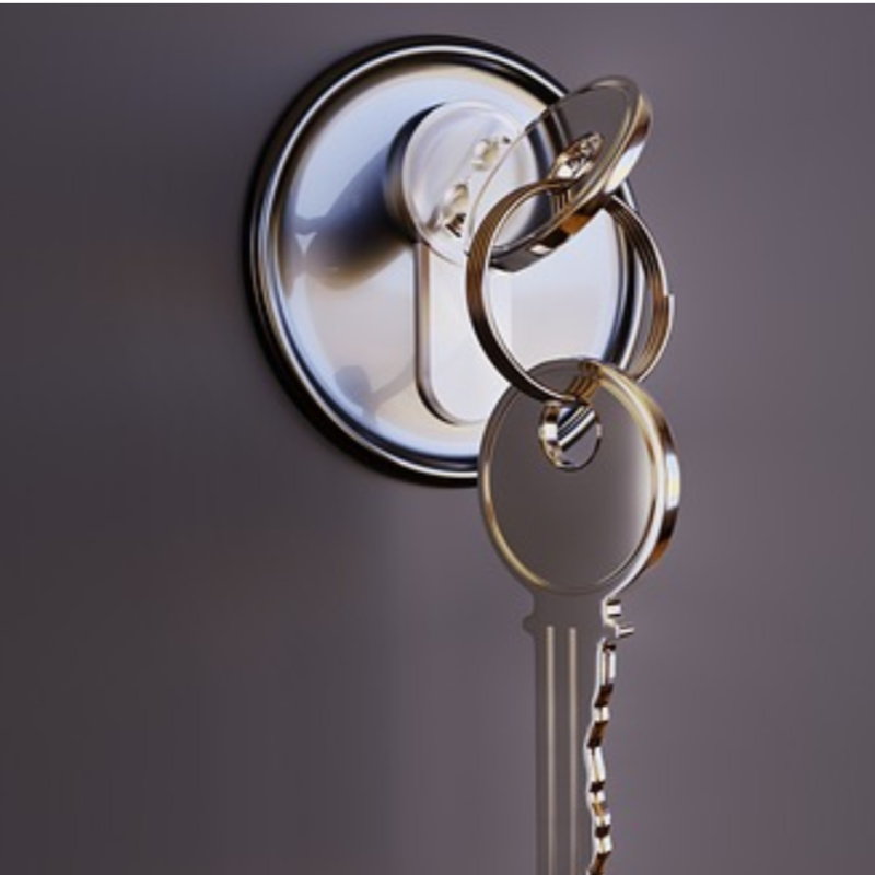 Reasons Why You Might Need a Reputable Locksmith