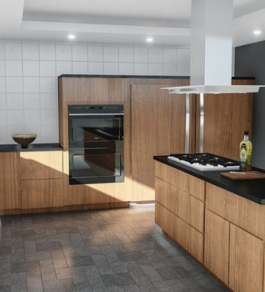 Top 5 Kitchen Renovation Trends and Ideas