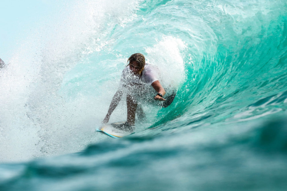 Top Tips for Planning Your Next Surf Holiday