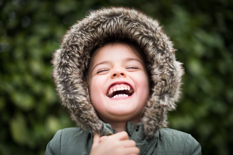 What to Expect When Caring for Your Child's Teeth