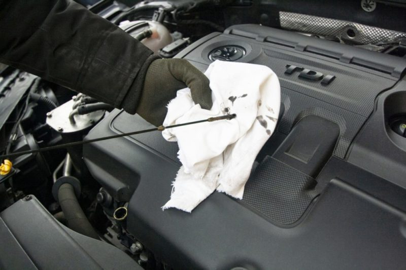 Key Summer Car Care Tips To Keep In Mind