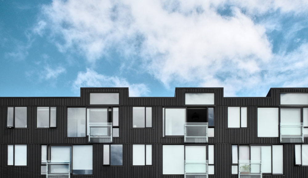4 Things to Consider Before Choosing Your Apartment