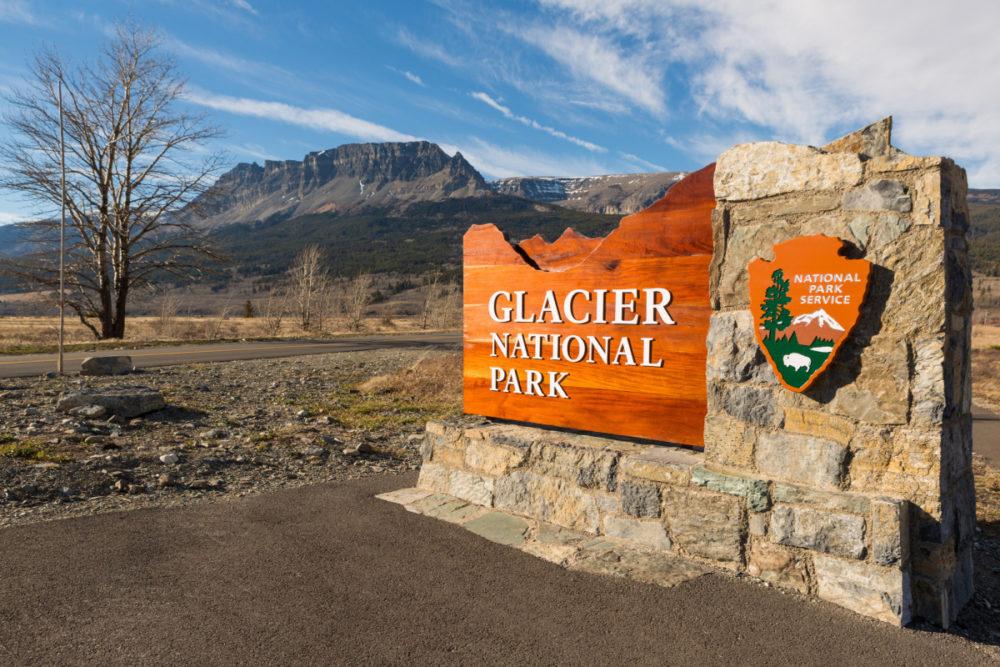 7 Key Tips for Visiting Glacier National Park