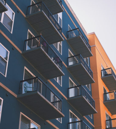 A Beginners Guide to Buying a New Apartment in Australia