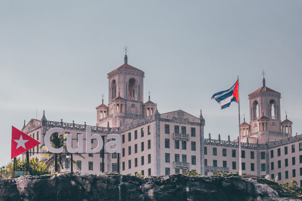 Cuba Travel in 2019: Your Questions Answered