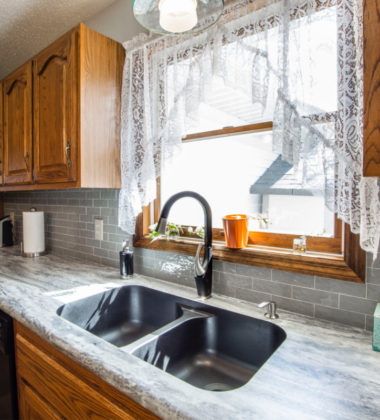 Farmhouse Sink Buyers Guide