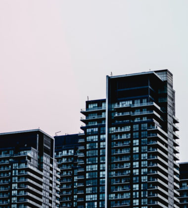 Important Questions to Ask When Buying a Condo
