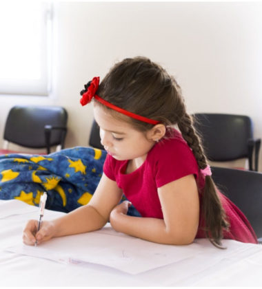 Private Tutoring Trends: Is It Really Effective