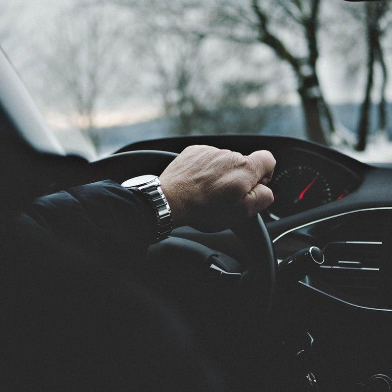 Simple Tips To Help You Save Money On Your Car