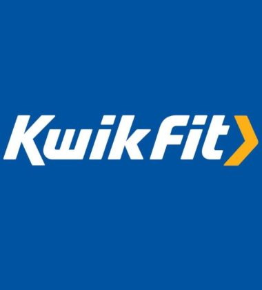 Stay On Top Of Vehicle Maintenance With Kwik Fit's Help
