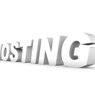 The Top 3 Hosting Providers for SEO