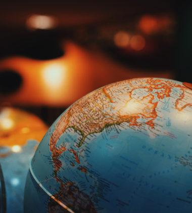 Generous Nations