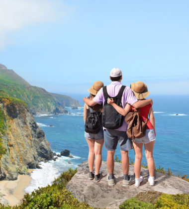 You Need A Vacation. A Fast Cash Loan Can Help
