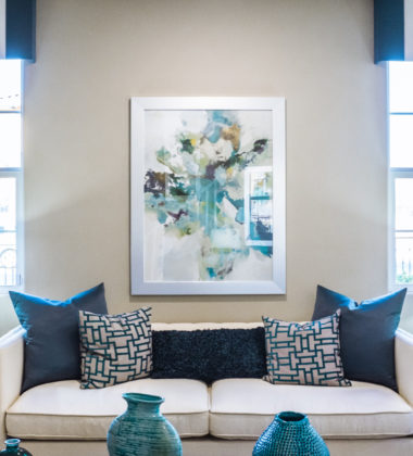 10 Awesome DIY Ideas on How to Make Your Home Look Classy