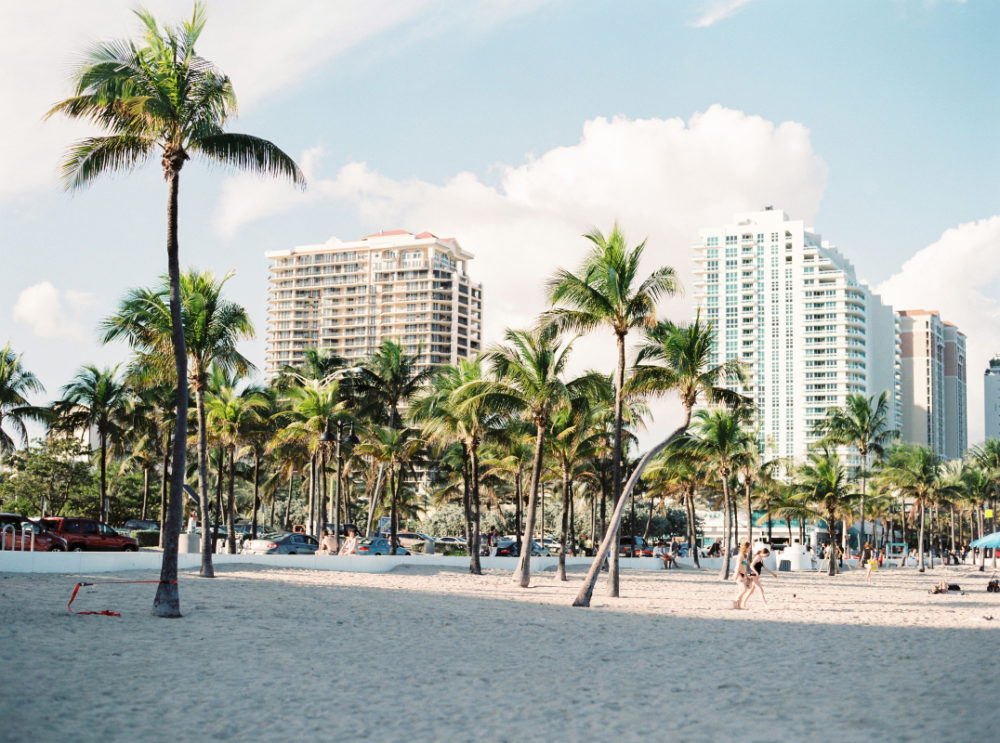 10 Best Things To See In Florida