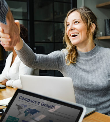 3 Critical Questions for Hopeful Entrepreneurs