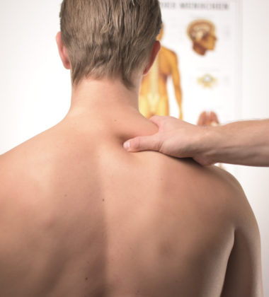 Move Better: Chiropractic Care For Dancers