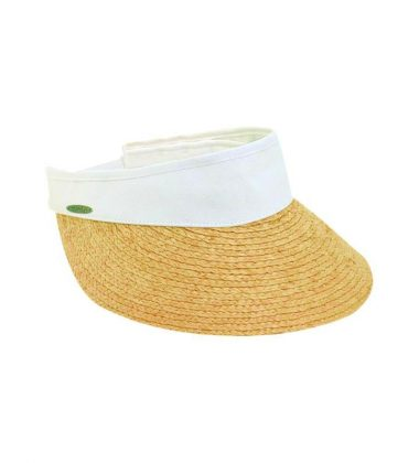 Protect Yourself From The Sun In Style