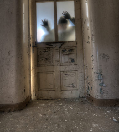 The 10 Most Haunted Cities in the U.S.