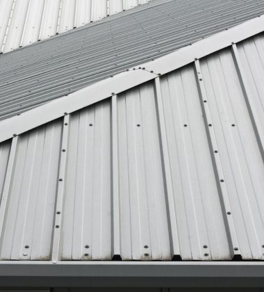 Aluminum, The Metal of Choice for Many Businesses and Residences