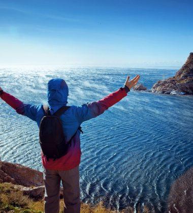 Bucket List-Worthy Hikes in Peru