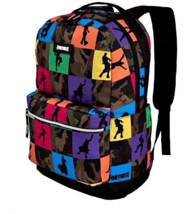 Doorbuster Deal Where You Can Get The Perfect Backpack For Your Kids #BTSwithOfficeDepot