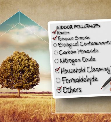 Health Benefits of Having Great Indoor Air Quality Inside Your Home