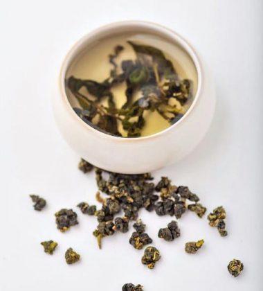 High-Grade Artisan Teas For Major Tea Enthusiasts