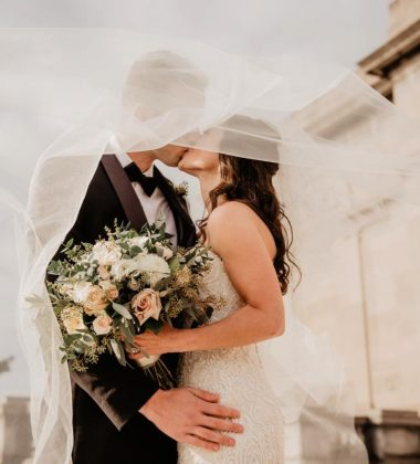 Save While Planning A Memorable Wedding Ceremony