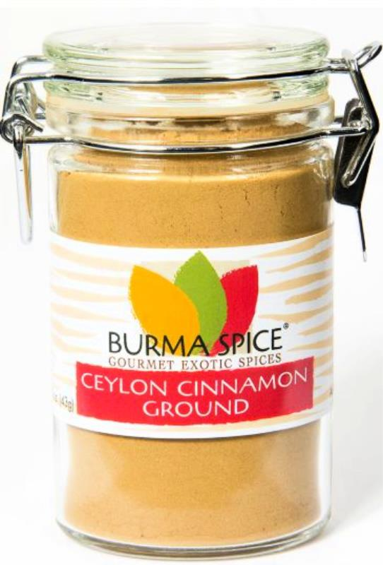 Add Some Exotic Gourmet Flavor To Your Recipes