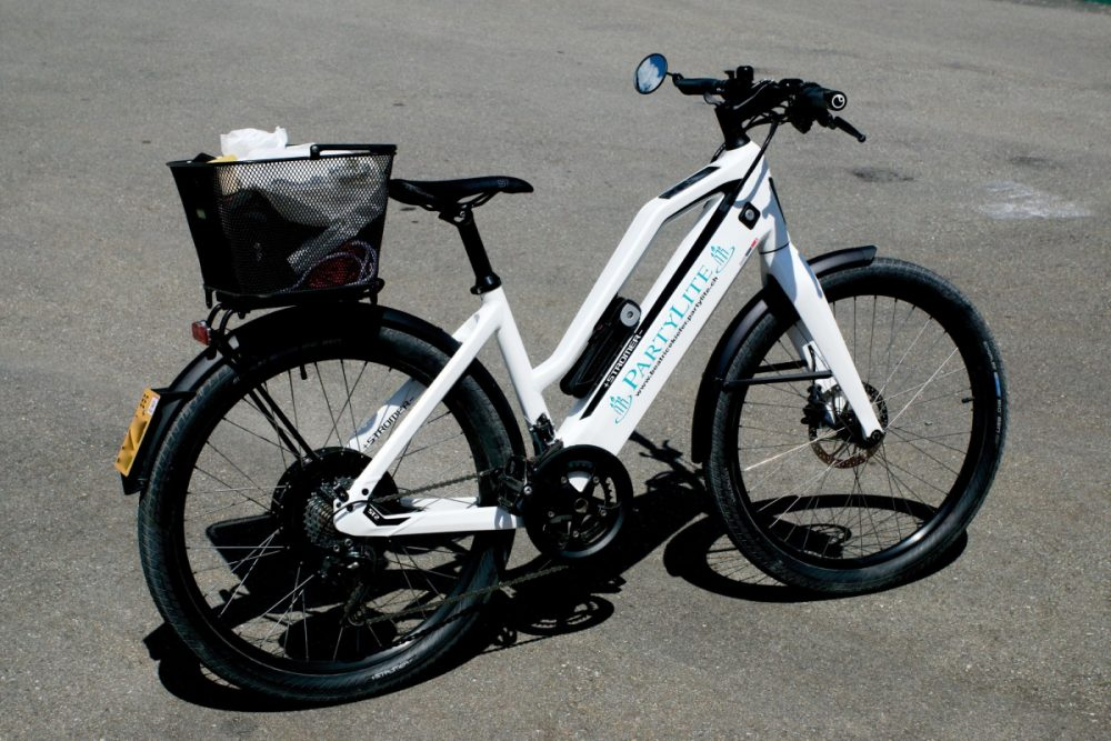 Are Electric Bikes Any Good? 7 Reasons to Buy One