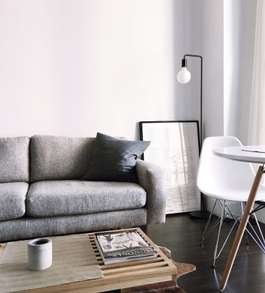 7 Interesting Tips For Buying Coolest Furniture Pieces for Home