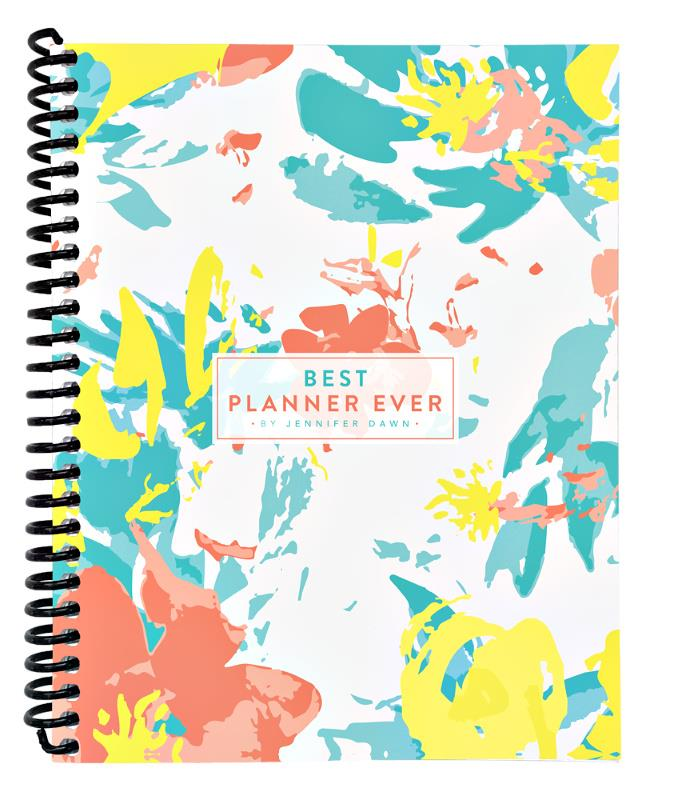 Achieve Your Goals Faster with Effective Daily Planning