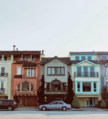 Popular-Housing-Decor-Trends-in-2020