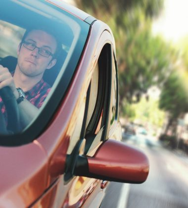 Ways That Parents Can Do to Protect Their Teen Drivers