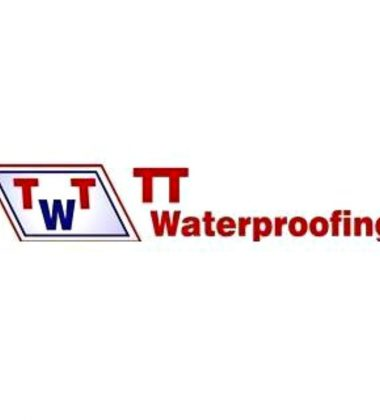 Major Factors To Consider When Evaluating Possible Waterproofing Solutions