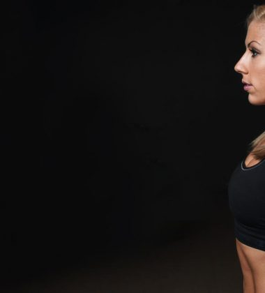 Sore Muscles: What You Need to Know and What to Do About Them