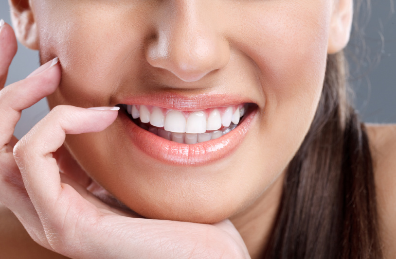 Benefits Of Visiting A Syracuse Cosmetic Dentist