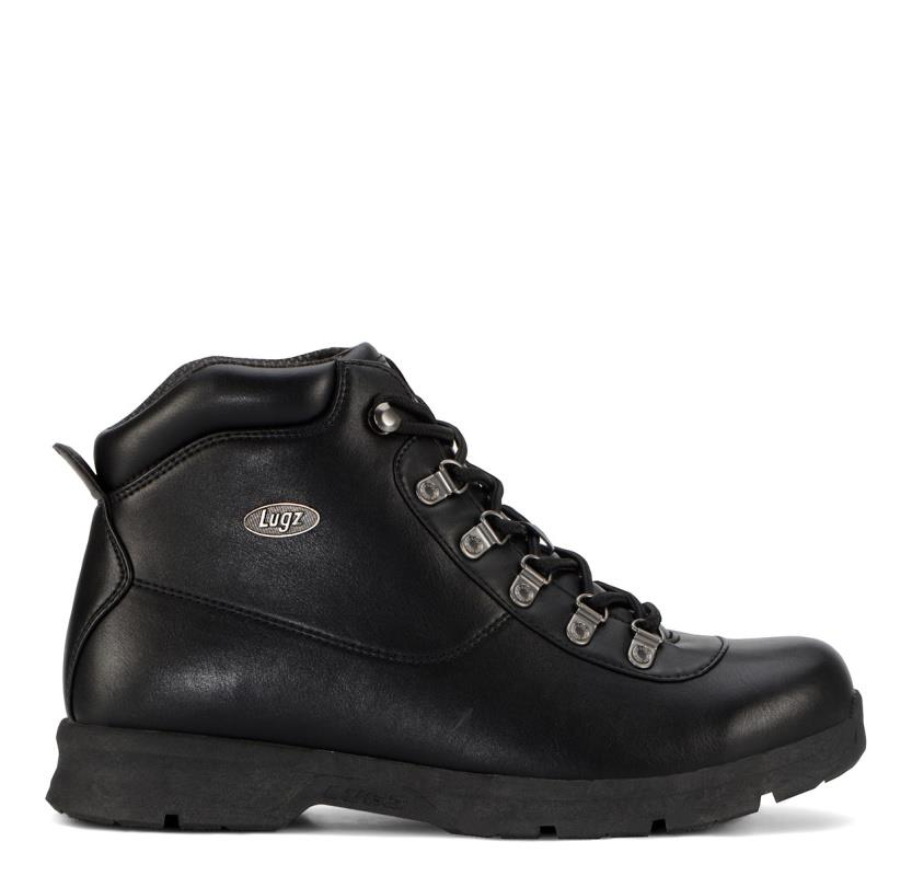 Surprise Someone With A Solid Winter Apparel Choice With Lugz #giveaway
