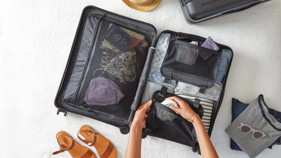 Tips on Organizing a Trip Involving All the Employees of a Company
