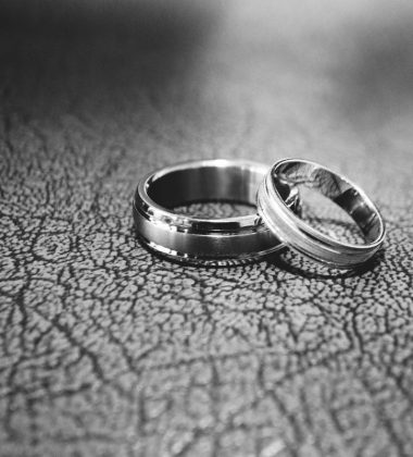 4 Important Measures You Should Take When Dealing with a Separation