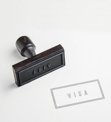 Tips to secure Malaysia visa for Indians