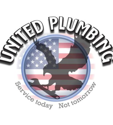 Professional Plumbing Service That You Can Depend On