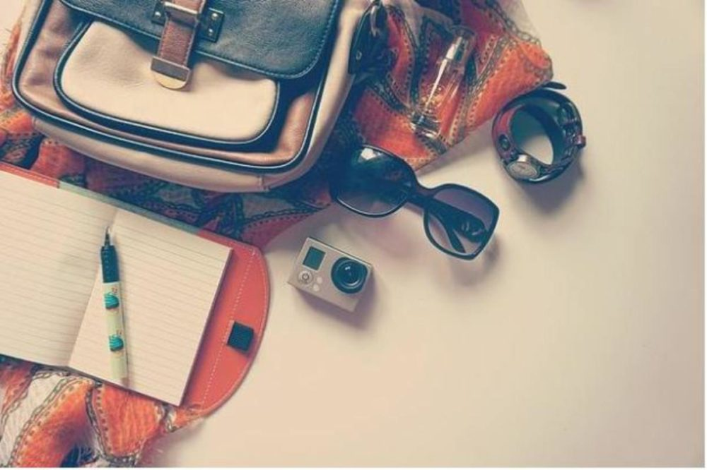 3 Practical Tips On How To Travel As A College Student