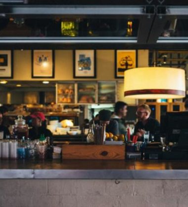 4 Things Restaurant Startups Tend To Overspend On