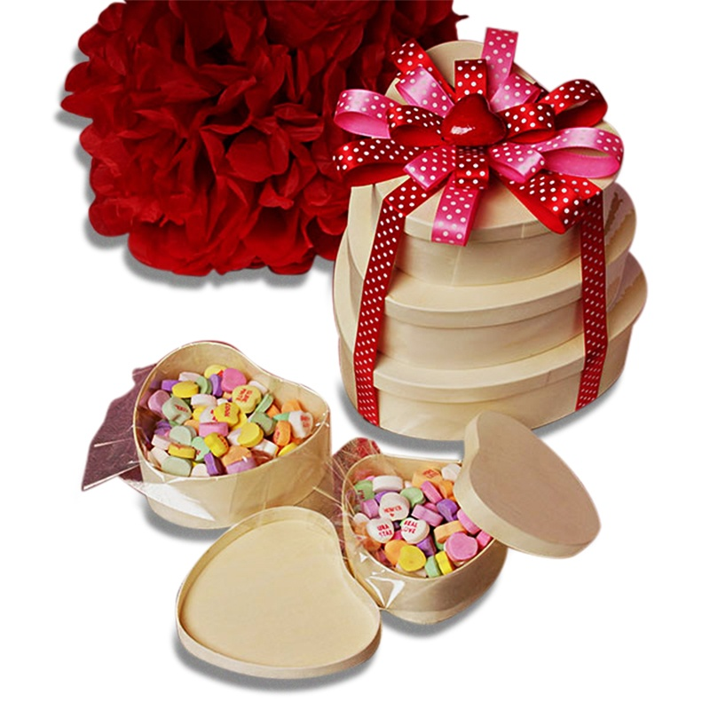 Take Care Of Your Valentine's Day Needs Through Paper Mart