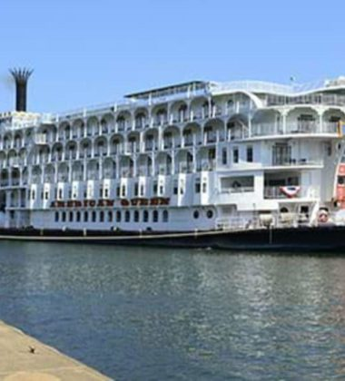 Experience Mardi Gras On Shore & The River With Deep Savings